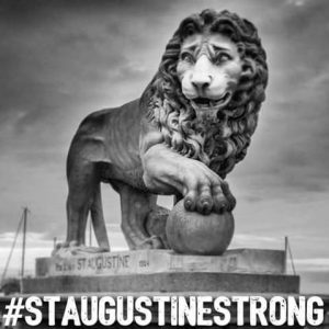 augustine-strong